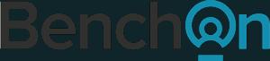 benchon-logo-nav