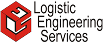 Logistic Engineering Services