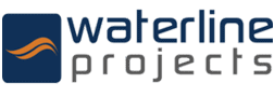 Waterline Projects