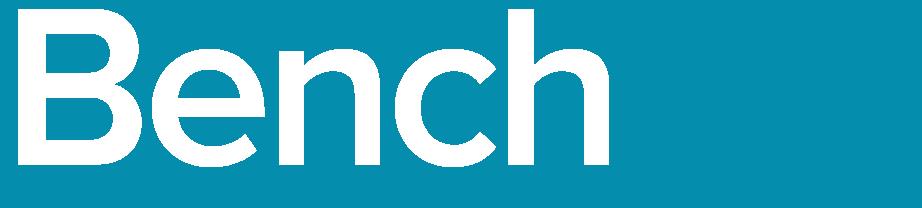 BenchOn-Logo-WHT-BLUE-2