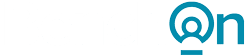 BenchOn-Logo-WHT-BLUE-s