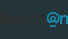 logo-benchOn