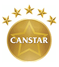 logo-canstar