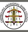 logo-cherbourg