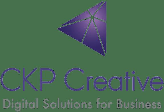 logo-ckp-logo1