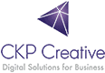logo-ckp-sml