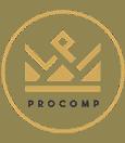 logo-proComp