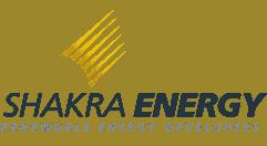 logo-shakra