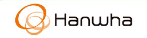 Hanwha Defence Australia