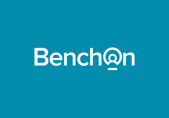 benchon featured image